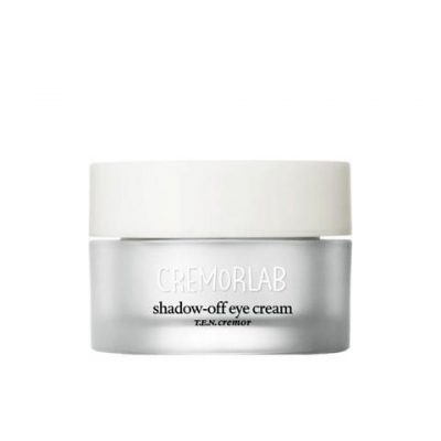 Cremorlab Shadow-Off Eye Cream