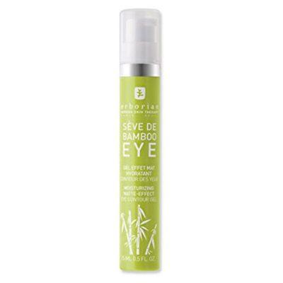 Erborian Seve De Bamboo Eye