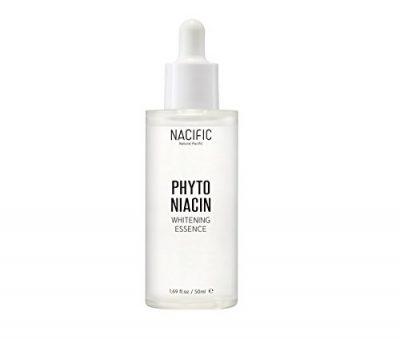 Nacific Phyto Niacin Whitening Essence