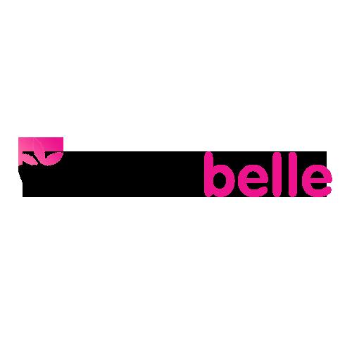 Wannabelle Logo